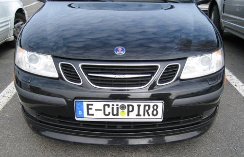 ECUPIR8