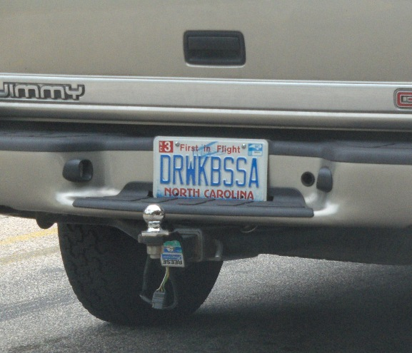 DRWKBSSA