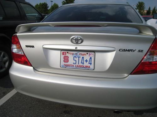 ST4+4