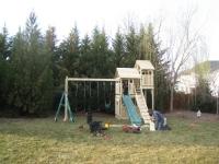 Construction III